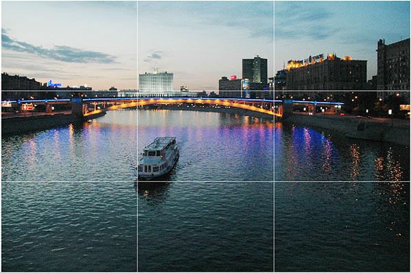 http://www.colorpilot.ru/img/comp_rules_10.jpg