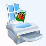 Photo Print Pilot - photo printing software specially designed for photograph printing at home.